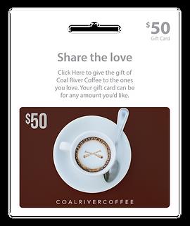 CRCC Gift Card Mockup.png