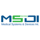 Medical Systems & Devices Int..png