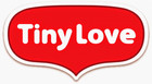 tinylove-logo.jpg