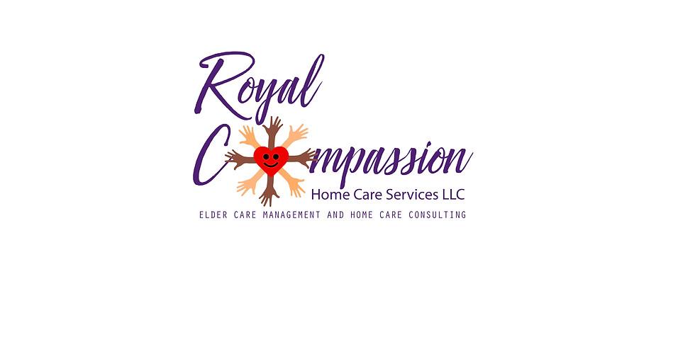 Elder Care Management and Medicare