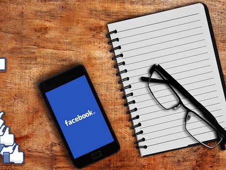 ניהול דף פייסבוק עסקי- כיצד תעשו זאת נכון?