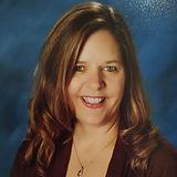 Kathy-Holder-1024.jpg