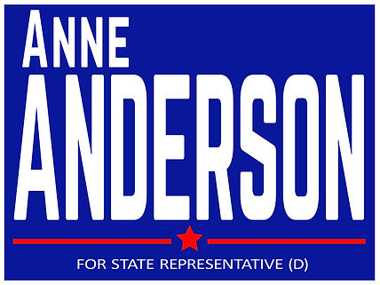 Anne Anderson Sign Final.jpg