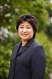 Cindy Ryu(1).jpg