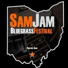 SamJam Bluegrass Festival Logo (Donna)-2