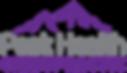 PHC-Logo.png