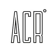 ACR_LOGO-Black.jpg
