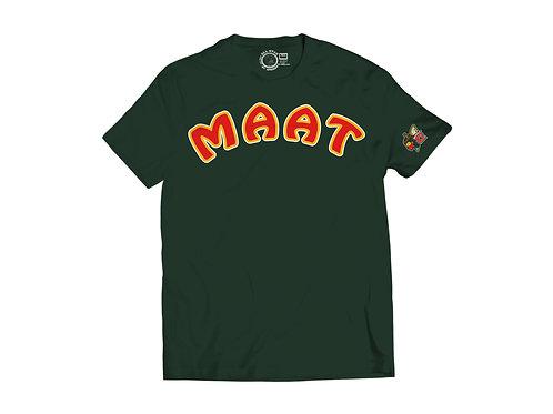 Maat 21 T-shirt