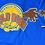 Thumbnail: Mansa Musa Baseball Jersey