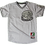 Thumbnail: Olmec Natives Baseball Jersey kids