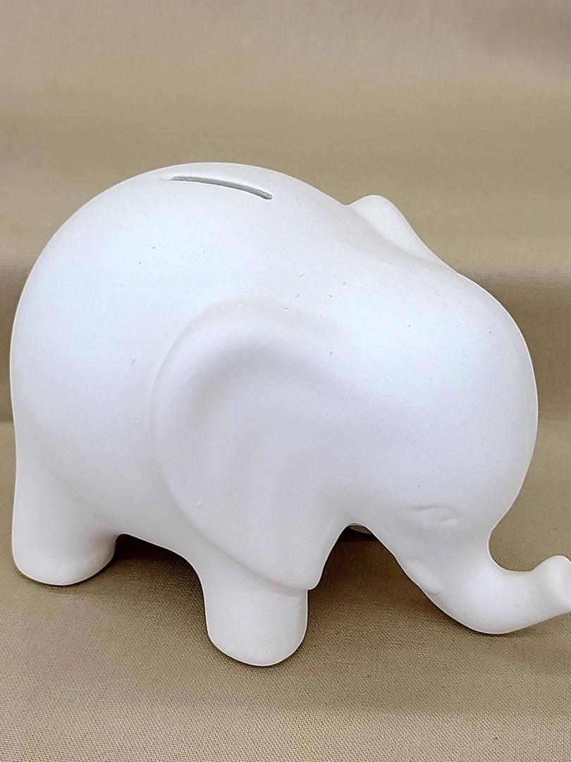 31809 Elephant Bank