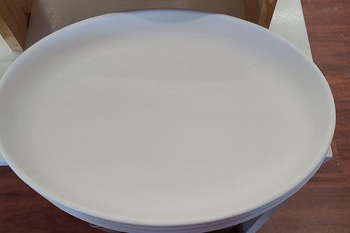 Large Platter Pottery to Go Kit
