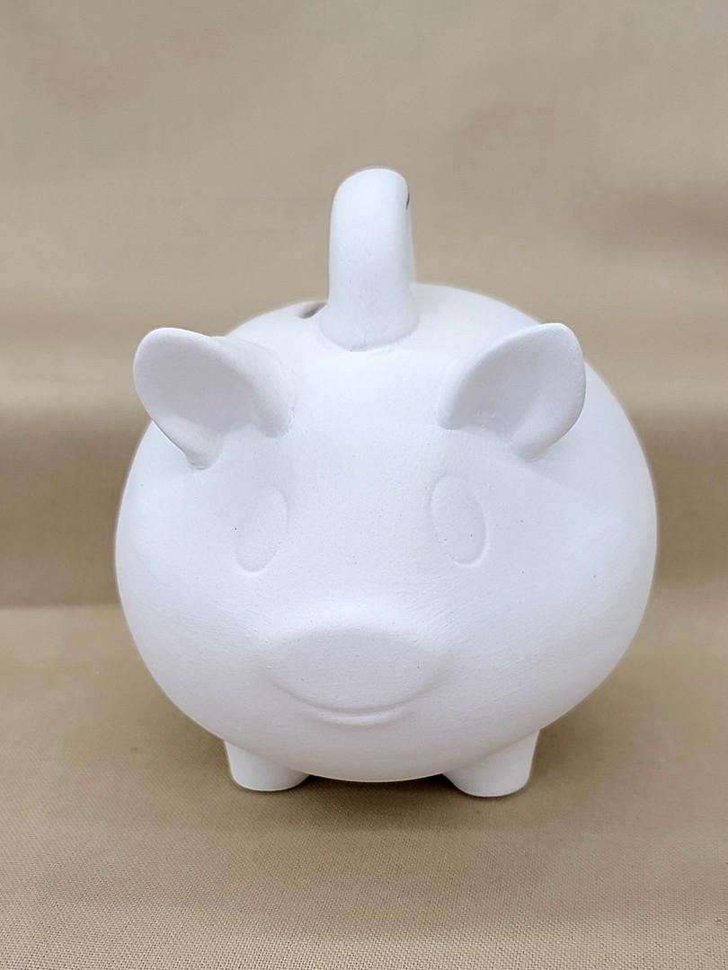 5214 SM Piggy Bank