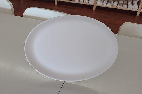 Med Oval Platter Pottery to Go Kit
