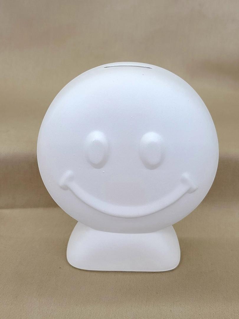 0330 Smiley Bank
