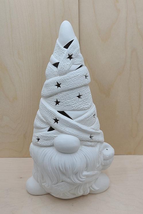 Pre-order Mummy Gnome light- up