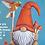 Thumbnail: Deposit for Pre-order Finn the Gnome Pottery to Go Kit