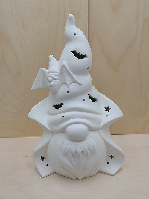 Pre-order Vimpire 🧛♂️ Gnome light- up