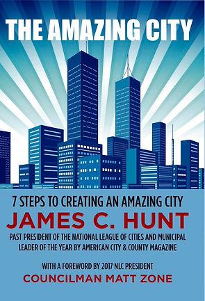 The Amazing City JPEG (1)_edited_edited.