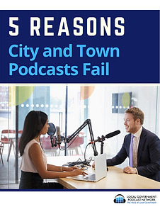 5 Reasons Podcasts Fail.png