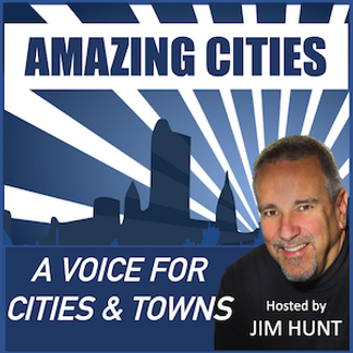 Amazing Cities Podcast final.png