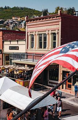 Main Street Park City_edited_edited.jpg