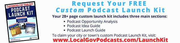 FREE%20Custom%20Podcast%20Launch%20Kit%2