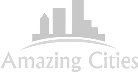 Amazing Cities logo_edited_edited.png