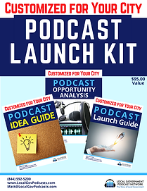 Podcast Launch Hit 1.png