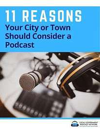 11 Reasons You Need a Podcast websize.jp
