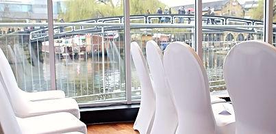 Holiday Inn, Camden Lock, Wedding Venue | Wedding Videographer in London