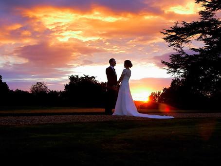 Hedsor House Wedding Video | Buckinghamshire | W4 Wedding Films