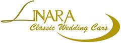 Linara Classic Wedding Cars Logo