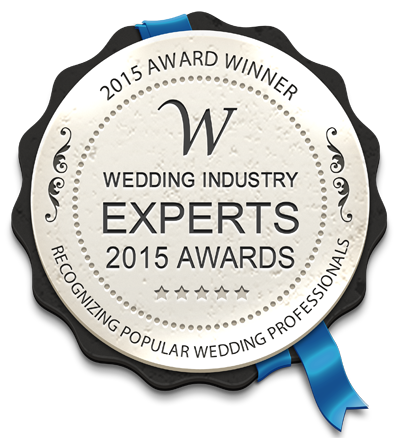 Industry Experts Awards