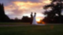 Buckinghamshire wedding videographer | W4 Wedding Films