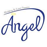 Angel Wedding and Event Flowers | Surrey | Berkshire