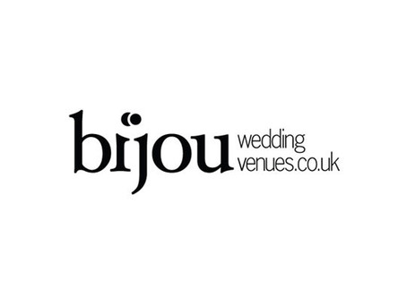 W4 Wedding Films is now an official videography partner for Bijou wedding venues.
