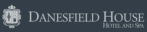 Danesfield House Logo