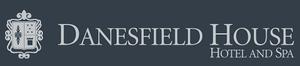 Danesfield House Logo