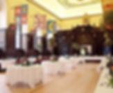 Stationers' Hall Wedding Videographer | London