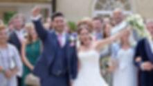 Wedding Videographer in Berkshire | W4 Wedding Films