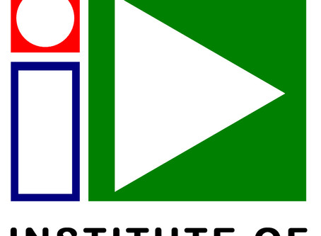 Associate Members of the Institute of Videography
