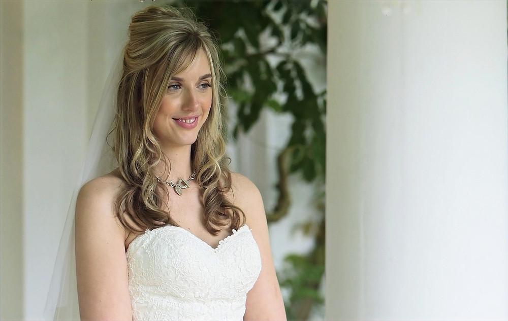 Pembroke Lodge Wedding Videographer