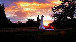 Wedding videos and Films in Surrey and Berkshire