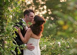 award winning wedding filming in Berkshire, Hampshire, Surrey