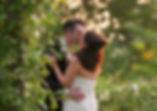 wedding videography surrey london