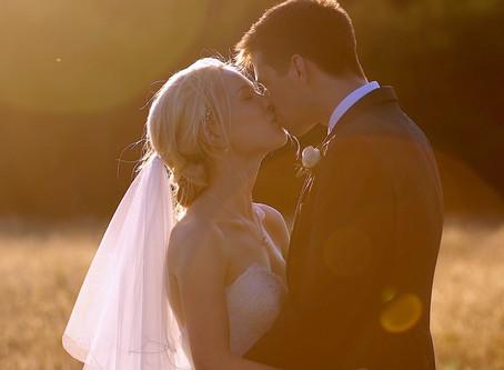 Cain Manor Wedding Video   W4 Wedding Films   Bijou Venues