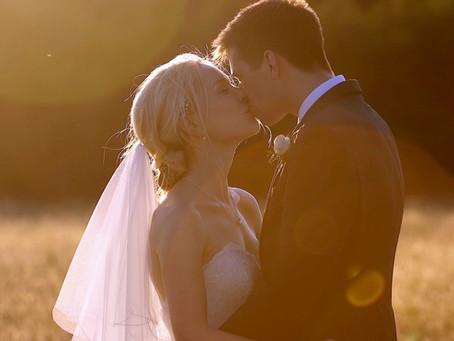 Cain Manor Wedding Video | W4 Wedding Films | Bijou Venues