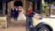 Linara Classic Wedding Cars | Wedding Car Hire Surrey & London, Hampshire, Berkshire