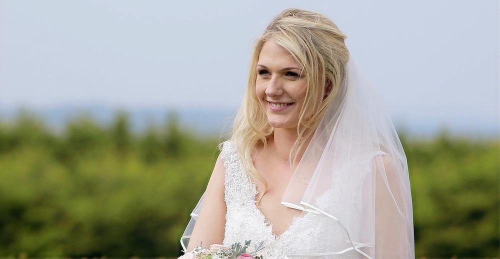 Cain Manor Wedding Videographer